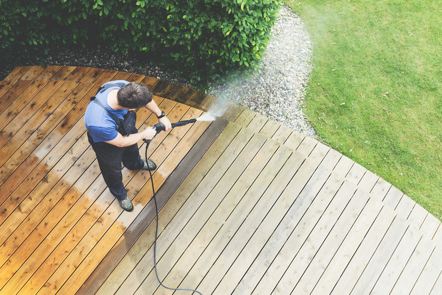 contractor-chicago-power-washing-chicago