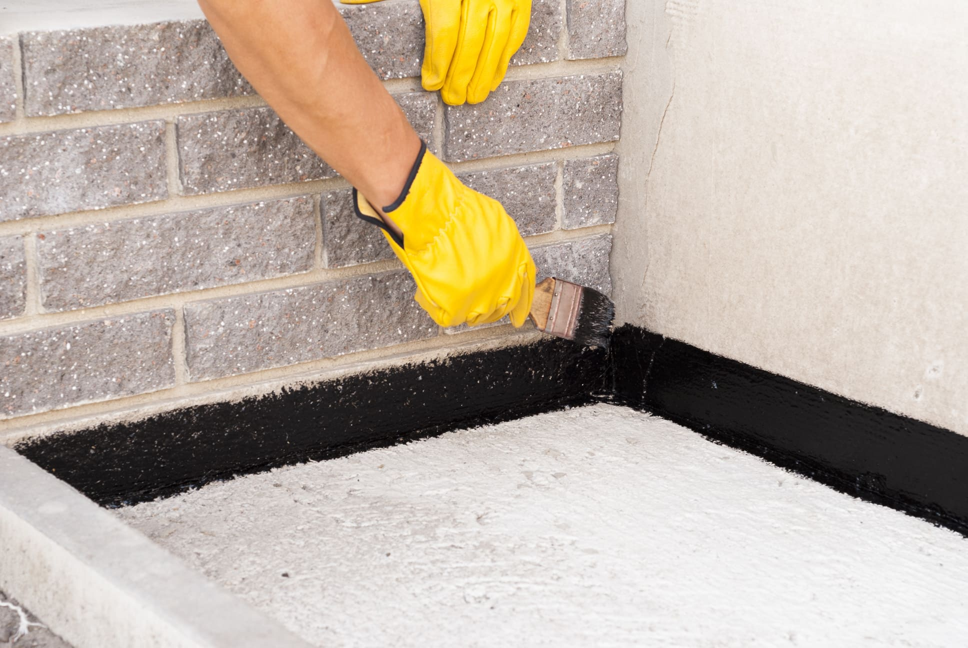tuckpointing-contractors-chicago-tuckpointing-chicago